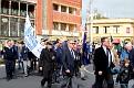 ANZAC Day parade Bathurst 250412 010.jpg