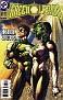 Green Lantern 3rd Series #177