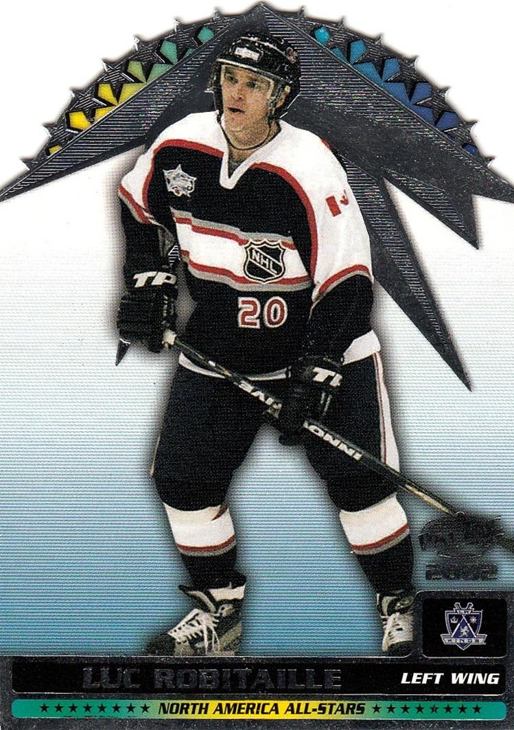2001-02 Pacific North American All-Stars #08 (1)