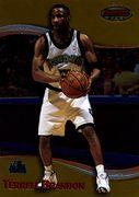 1998-99 Bowman's Best #004 (1)