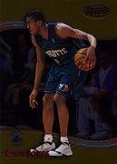 1998-99 Bowman's Best #009 (1)