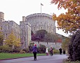 Windsor Castle 3