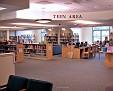 Teen area 1