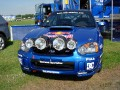 car-driver-event 009
