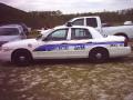 FL - Lake Mary Police