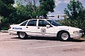CO - Westminster Police