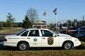 NJ - Barnegat Township Police