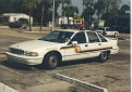 FL - Fort Lauderdale Police