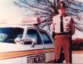Illinois State Police