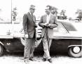 OH - Ohio State Highway Patrol 1962