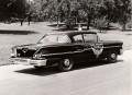 OH - Ohio State Highway Patrol 1958