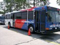 Tx - Metro Transit PD (Houston) Command 1