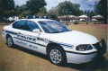 VA - Newport News Police