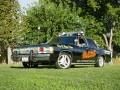 1990 Ford CV- Ripon PD DARE