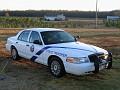 AR - Arkansas State Police