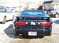 GA - Douglasville Police