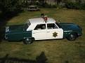 IA - Melrose Police