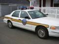 MD - Boonsboro Police