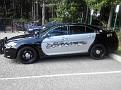 MA - Canton Police