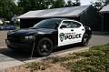 MI - Auburn Hills Police