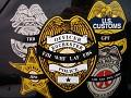 MN - Rochester Police Memorial Graphics