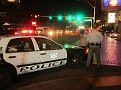 NV - Las Vegas Metro Police