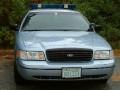 NH - Loudon Police