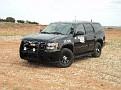 OK - Oklahoma Hwy Patrol