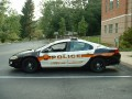 PA - Kingston Township Police