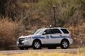 AZ - Arizona Department of Public Safety