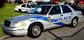 KY - Louisville Police