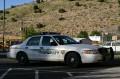 NV - Eureka County Sheriff