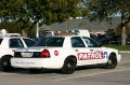 TX - Allen Police