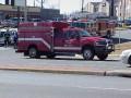 AR - Bryant Fire Dept.