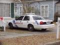 AR - Dermott Police