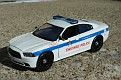 Chicago Police 2013 Dodge Charger