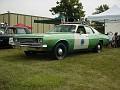 Elmhurst, IL Police