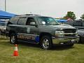Elburn, IL Police Explorers