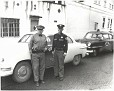 OR - Reedsport-Douglas County 1950's