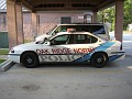TX - Oak Ridge North Police