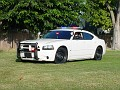 2006 Dodge Charger demo
