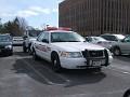 NY - Washington County Sheriff