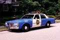 PA - Lower Merion Township Police