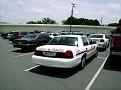 AR - Nashville Police
