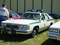 Tom Webster's Escambia County, FL 1991 Ford