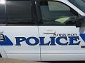 CO - Morrison Police
