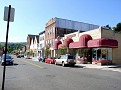 NAUGATUCK - CHURCH STREET - 01.jpg