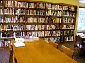 WATERBURY - BUNKER HILL BRANCH LIBRARY - 05