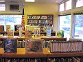 WATERBURY - BUNKER HILL BRANCH LIBRARY - 14