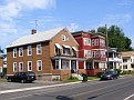 WINDSOR LOCKS - CENTER STREET - 03.jpg